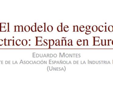 modelo_negocio_electrico3