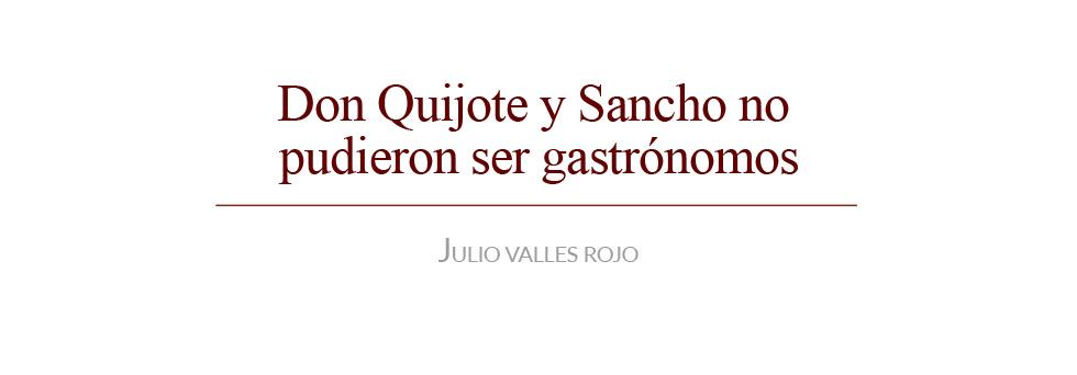 quijote_sancho2