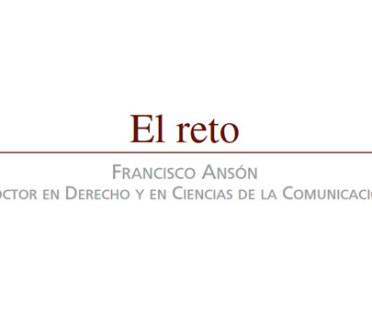 reto2