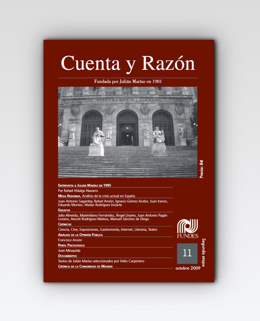 revista_n11