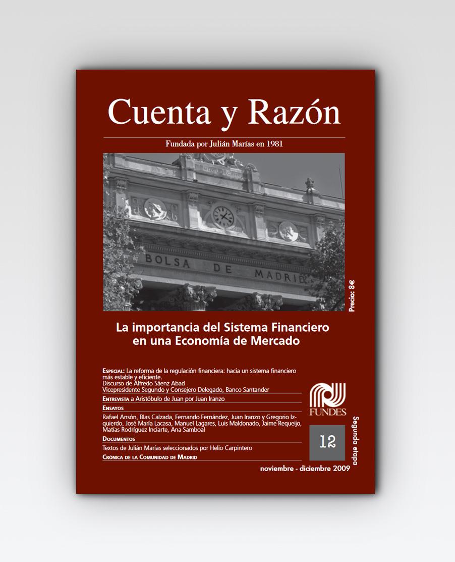 revista_n12