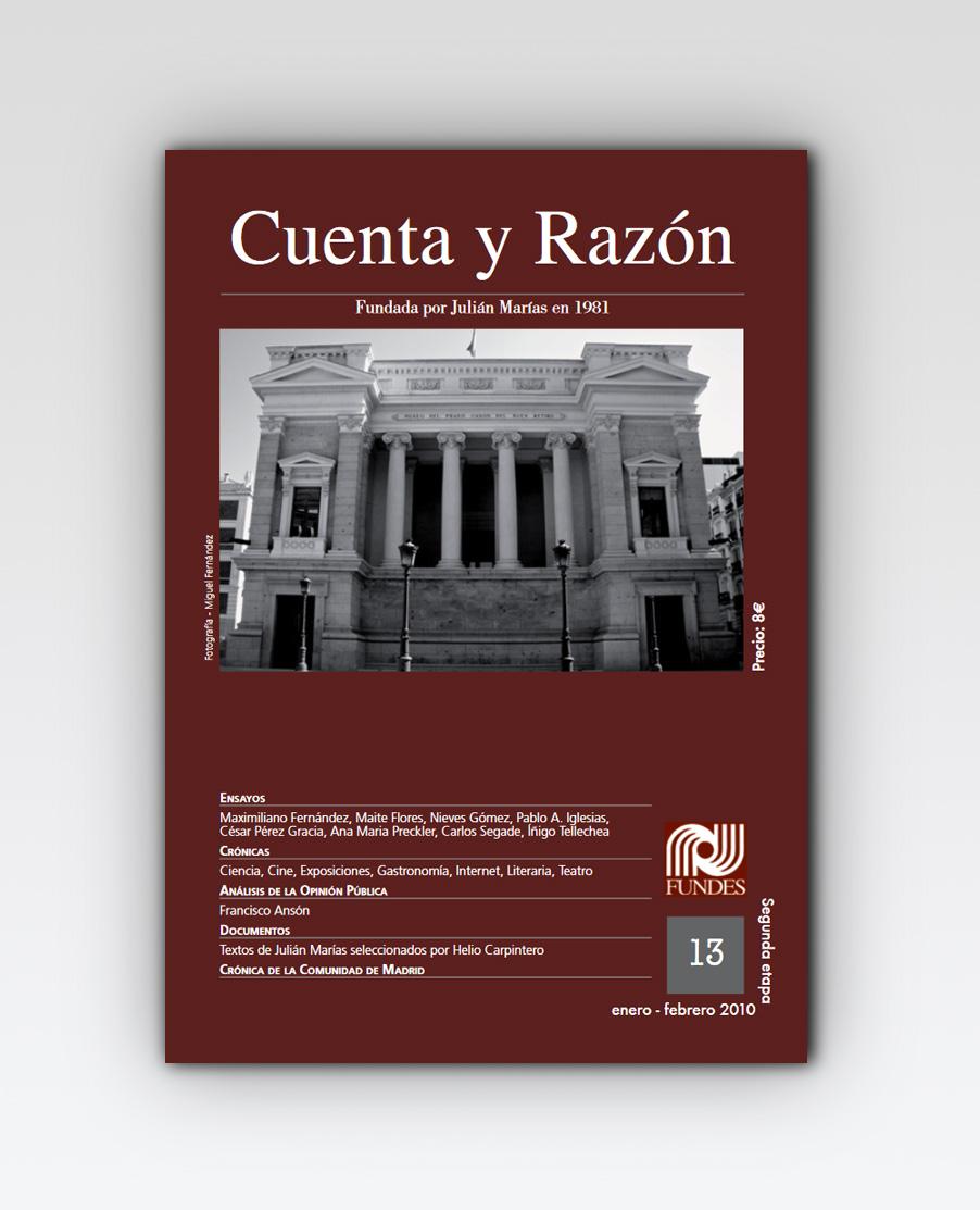 revista_n13