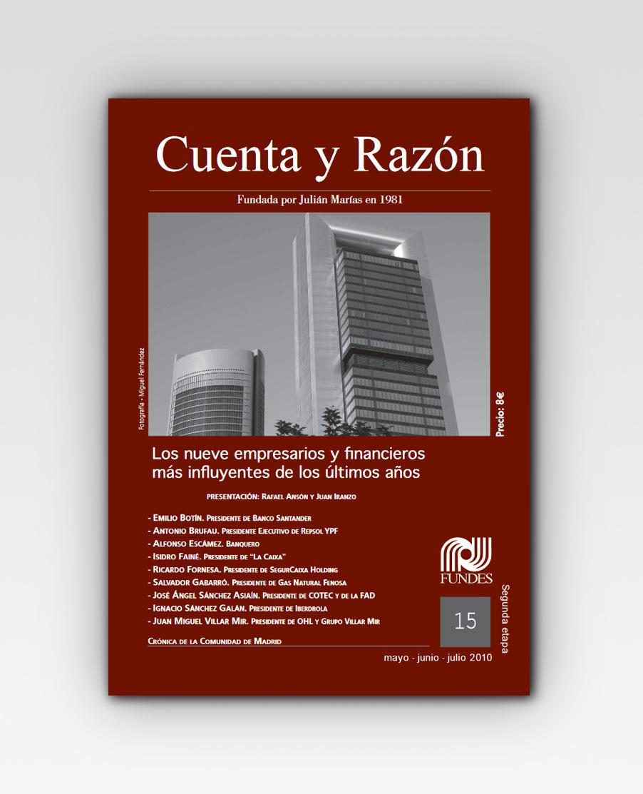 revista_n15