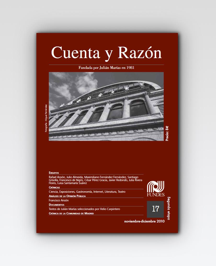 revista_n17