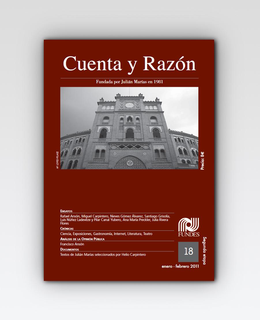 revista_n18