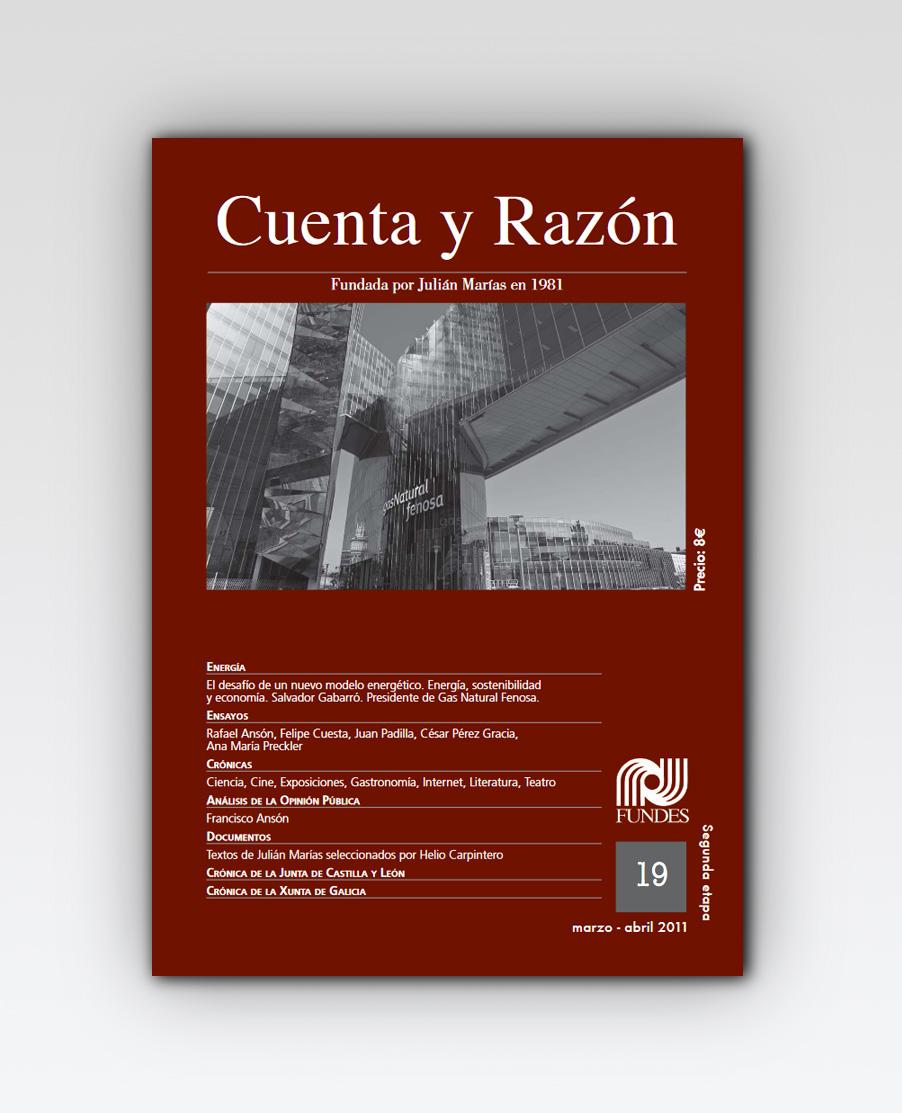 revista_n19