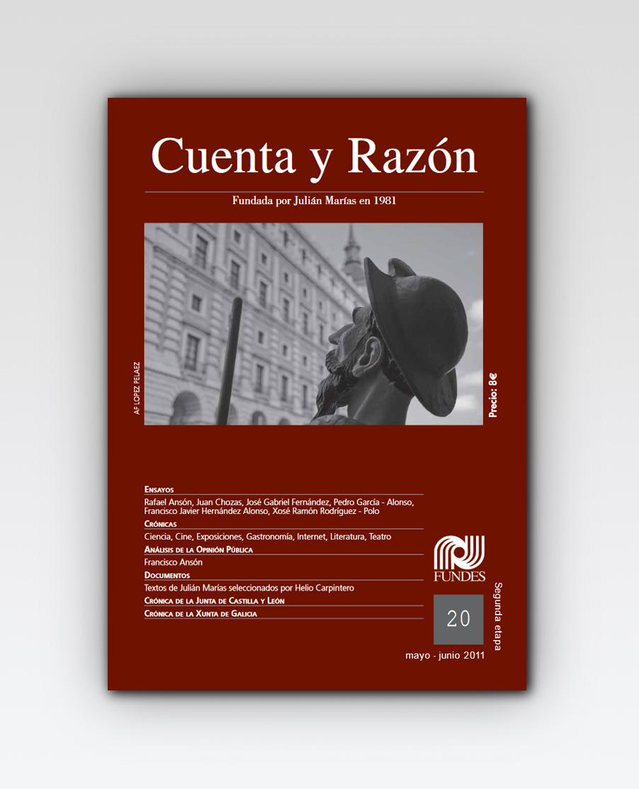 revista_n20
