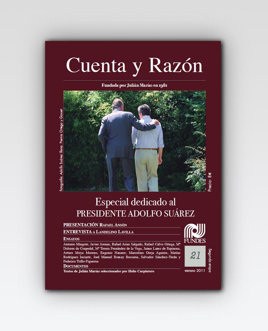 revista_n21