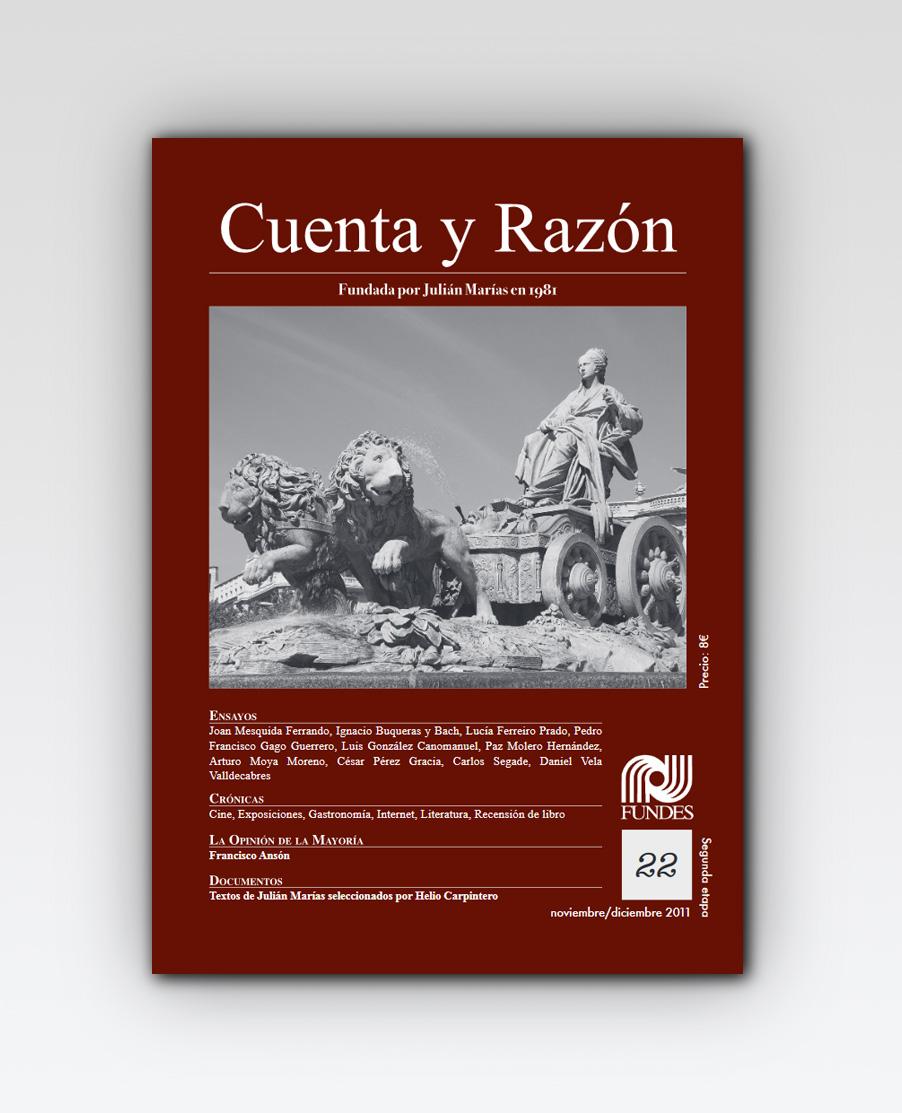 revista_n22