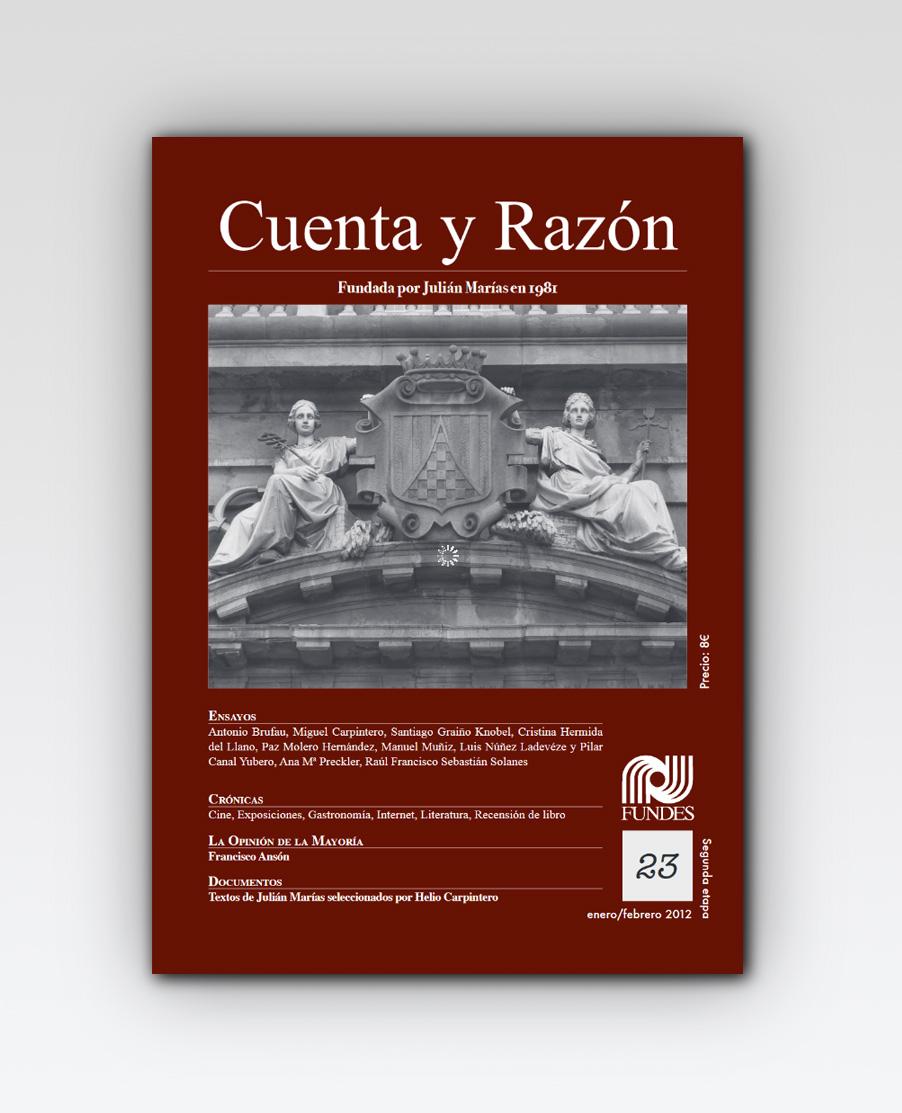 revista_n23
