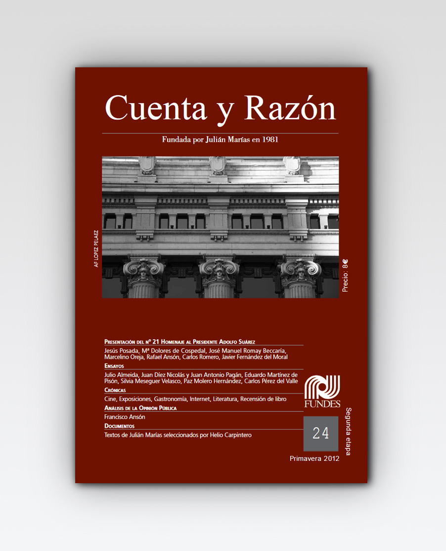 revista_n24