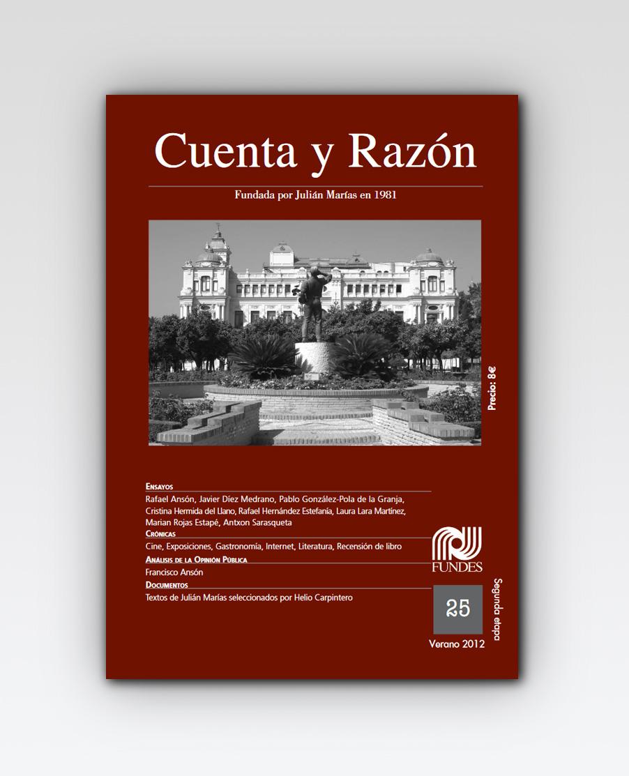 revista_n25
