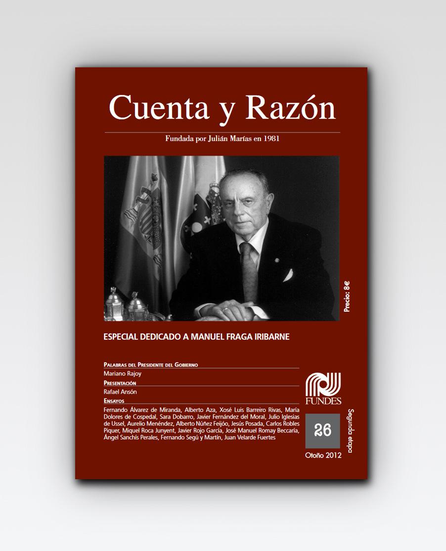 revista_n26
