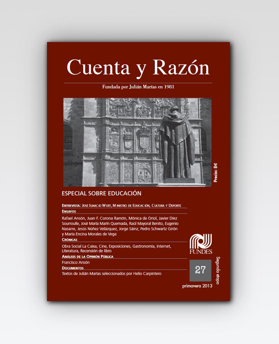 revista_n27