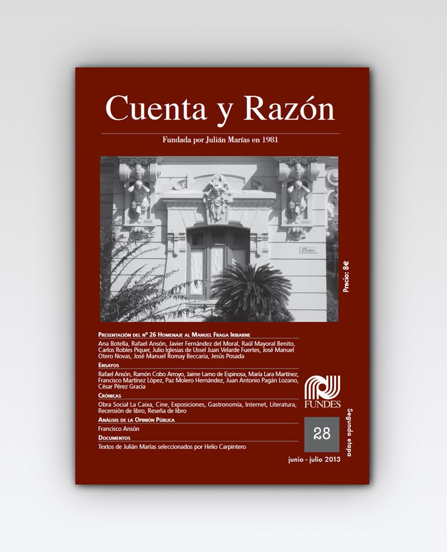 revista_n28