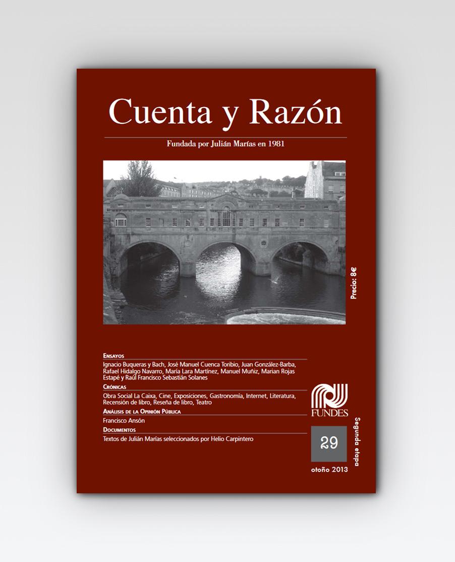 revista_n29