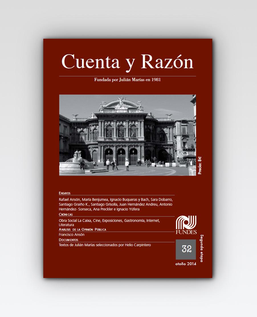 revista_n32