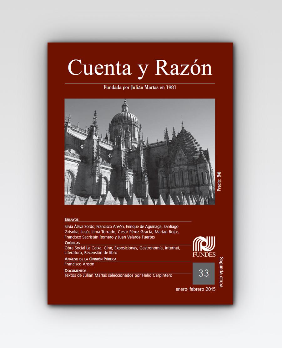 revista_n33