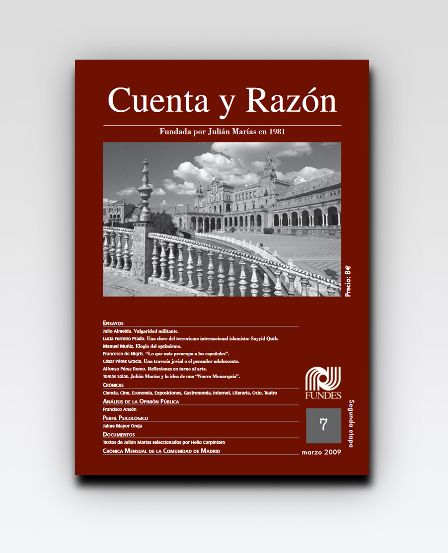 revista_n7