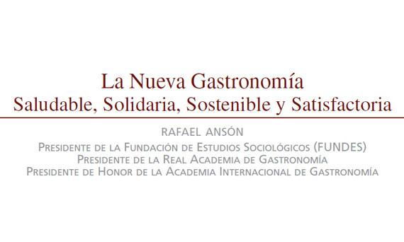 nueva_gastronomia
