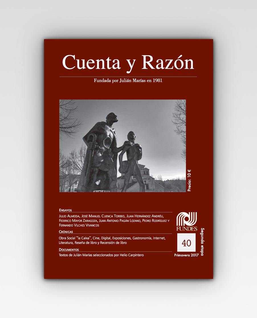 revista_n40
